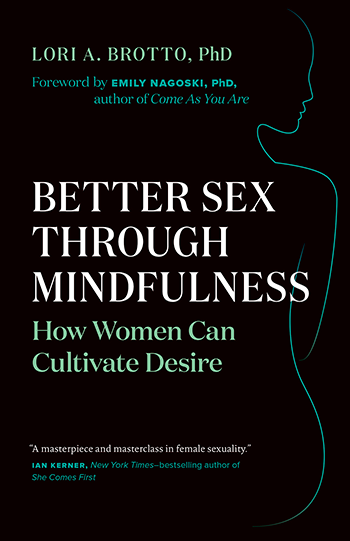 Cover_BetterSexThroughMindfulness.png